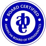 Alabama Board Certified Endodontist