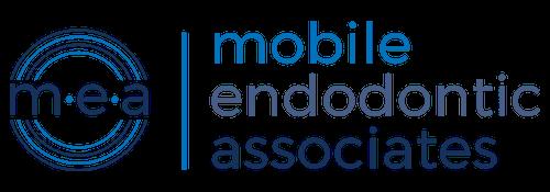Mobile Endodontic Associates