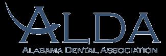 Alabama General Dentistry Association - Mobile Endodontics Association
