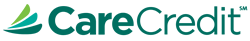 Care Credit - Mobile Endodontic Associates